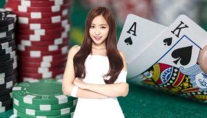 Panduan Memainkan Judi Poker Tanpa Kekalahan