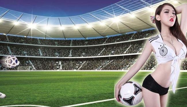 Tips Daftar Judi Bola Sportsbook
